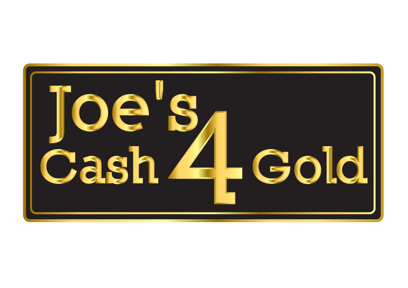 Joe's Cash For Gold Los Angeles